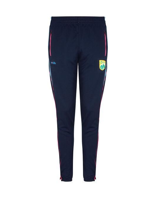 Ladies Kerry Solar Skinny Pant