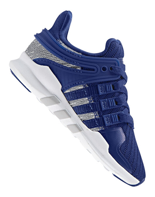premium selection 7d897 fe4d0 adidas Originals Infant Boys EQT Support ADV | Life Style Sports