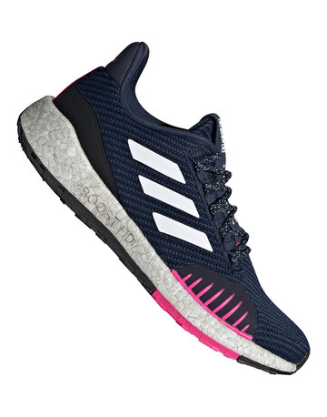 Womens Pulseboost HD WNTR