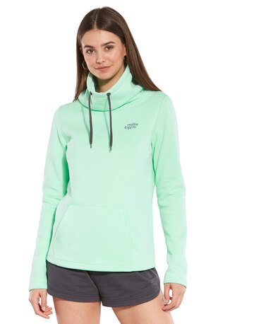 3db88e4e22a Women's T-Shirts | Ellesse, adidas & Nike Tops | Life Style Sports
