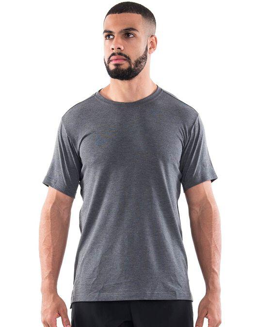 Mens Freelift Prime T-Shirt