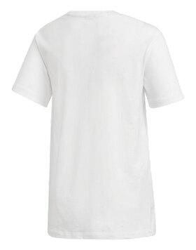 Older Girls Zoo T-Shirt