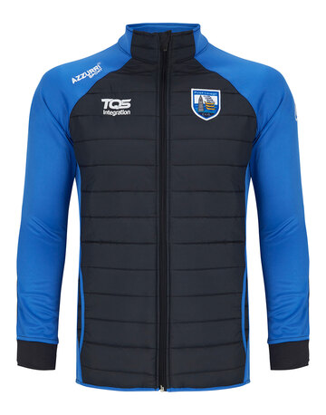 Mens Waterford Padded Jacket 2019
