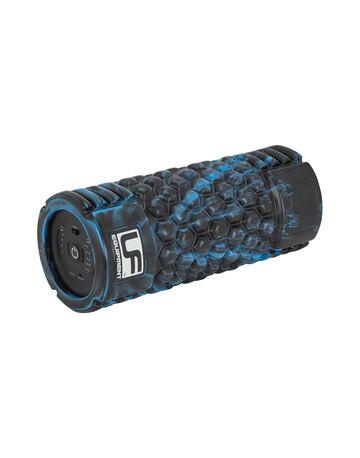 UF Vibrating Foam Roller