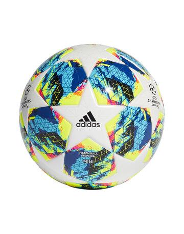 Champions League 19/20 Mini ball