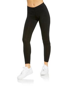Womens Legging