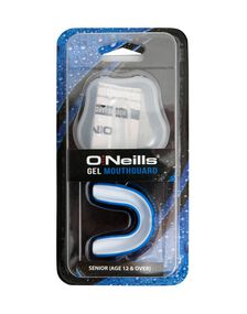 Adult Gel Mouthguard