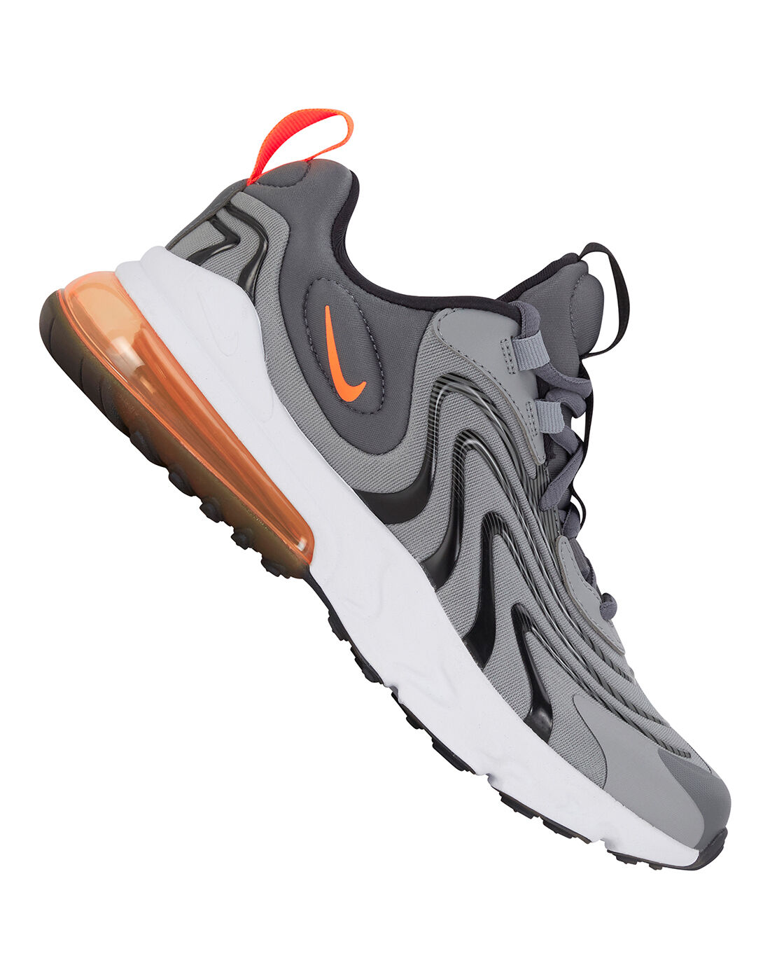 Nike nike air max essential shoes sale women dresses   Older Kids 270 React Eng