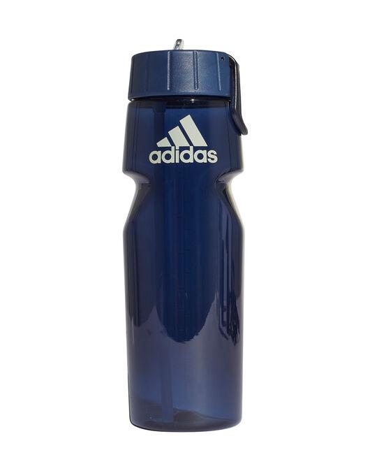 Training Water Bottle