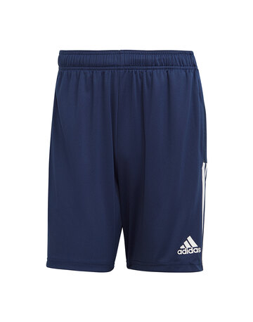 Mens Tiro 21 Training Shorts