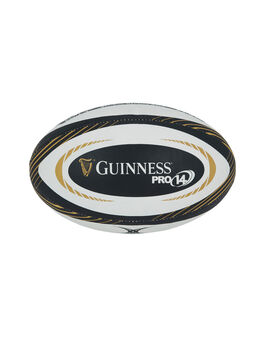 Pro 14 Official Replica Rugby Ball