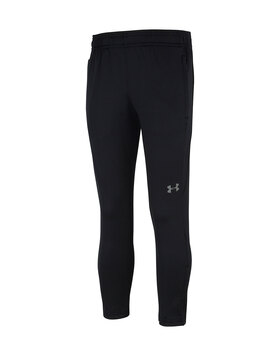 Older Boys Challenger Pant