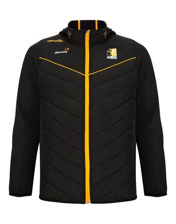 Mens Kilkenny Holland Jacket