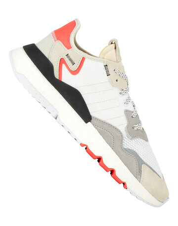 premium selection cf0ad d83df Mens Nite Jogger ...