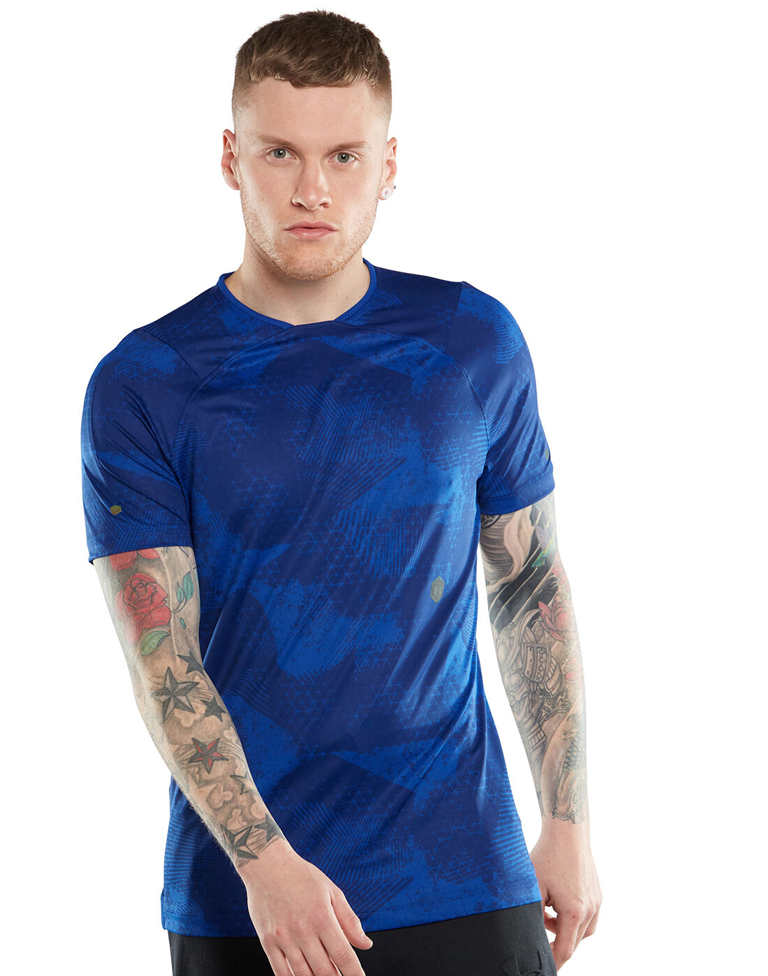 under armour tee shirts sale