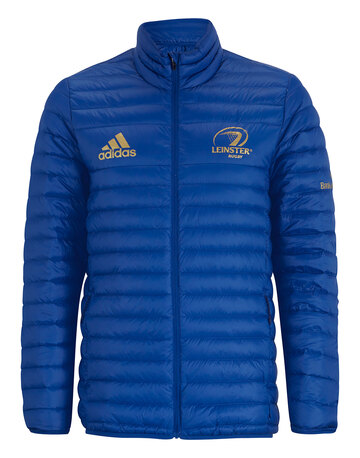 Adult Leinster Down Jacket 2018/19
