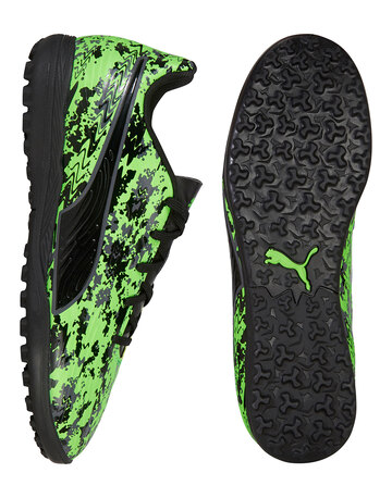 805795f29d42 Astro Turf Football Boots | Life Style Sports