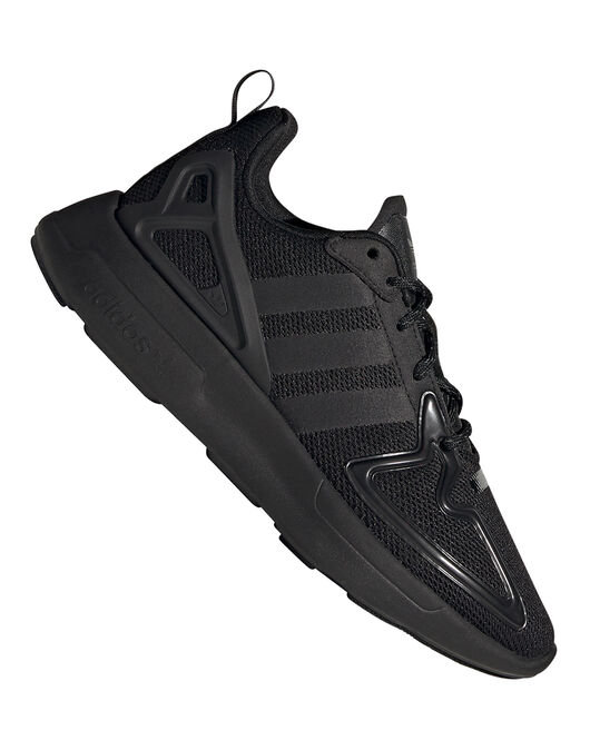 Older Kids ZX 2K Flux