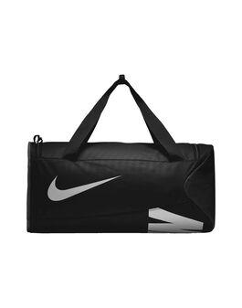 Womens Brasilia Gym Bag