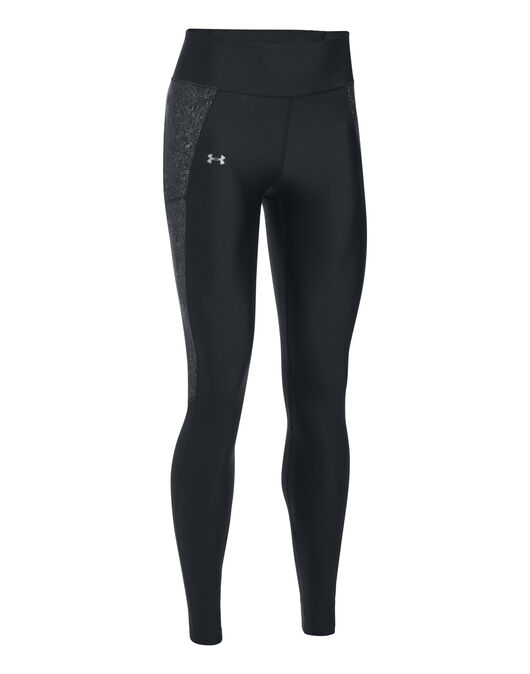 Womens Fly By Legging