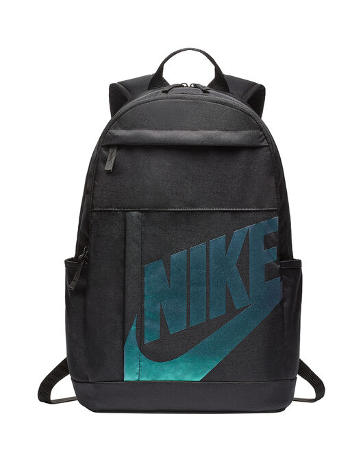 Elemental Big Logo Backpack