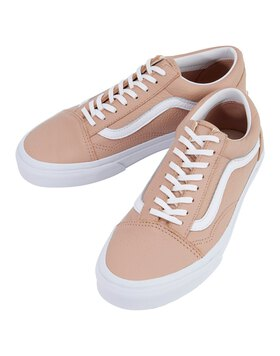 Womens Old Skool DX