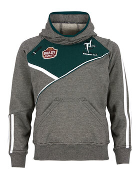 Kids Kildare Conall Fleece Hoody