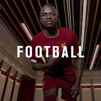 0b41aaf74a All the latest boots, jerseys & training gear – for the player & the fan