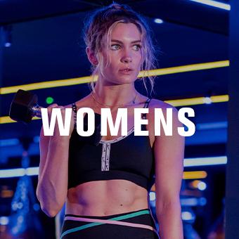 32b1c9182700e Life Style Sports | Nike, adidas, Under Armour