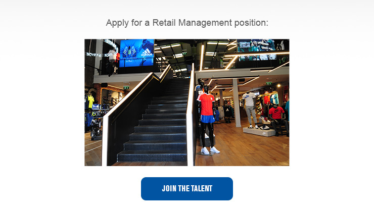 Apply for a retail management position