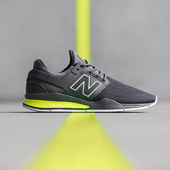new balance 247 v2 trainers