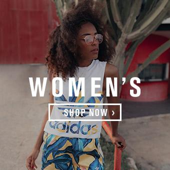 Women's Studio