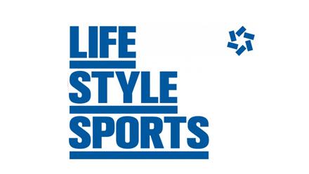 Life-Style-Sports-Logo