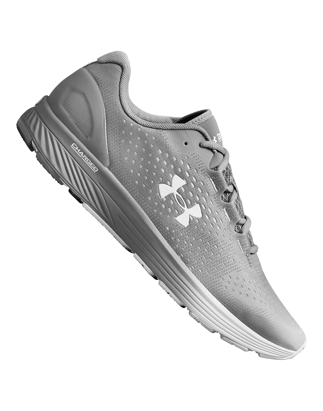 36d77ab16bf Under Armour Mens Charged Bandit 4