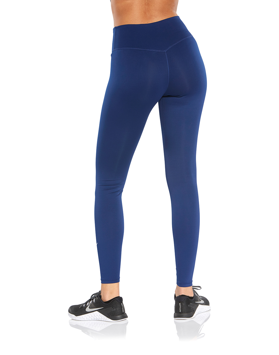 Womens One Tight · Womens One Tight ... 8e18689bd8