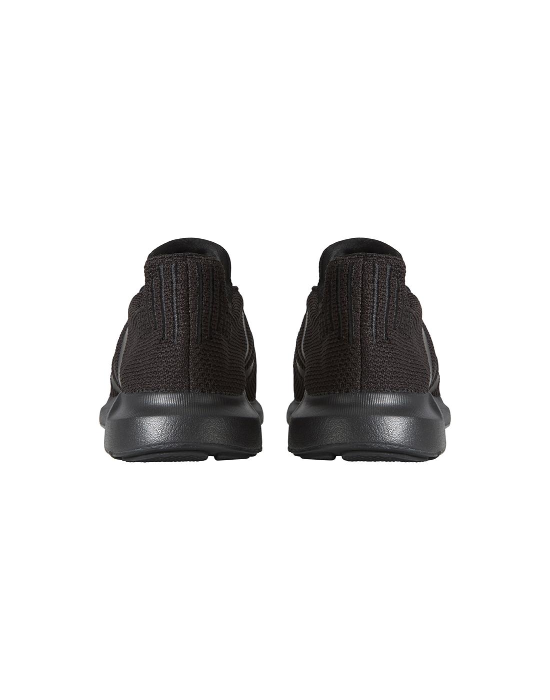 dbd3f6f9e adidas Originals Mens Swift Run