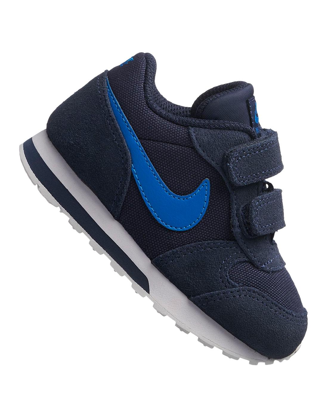 be25dcf067 Nike Infant Boys MD Runner | Life Style Sports
