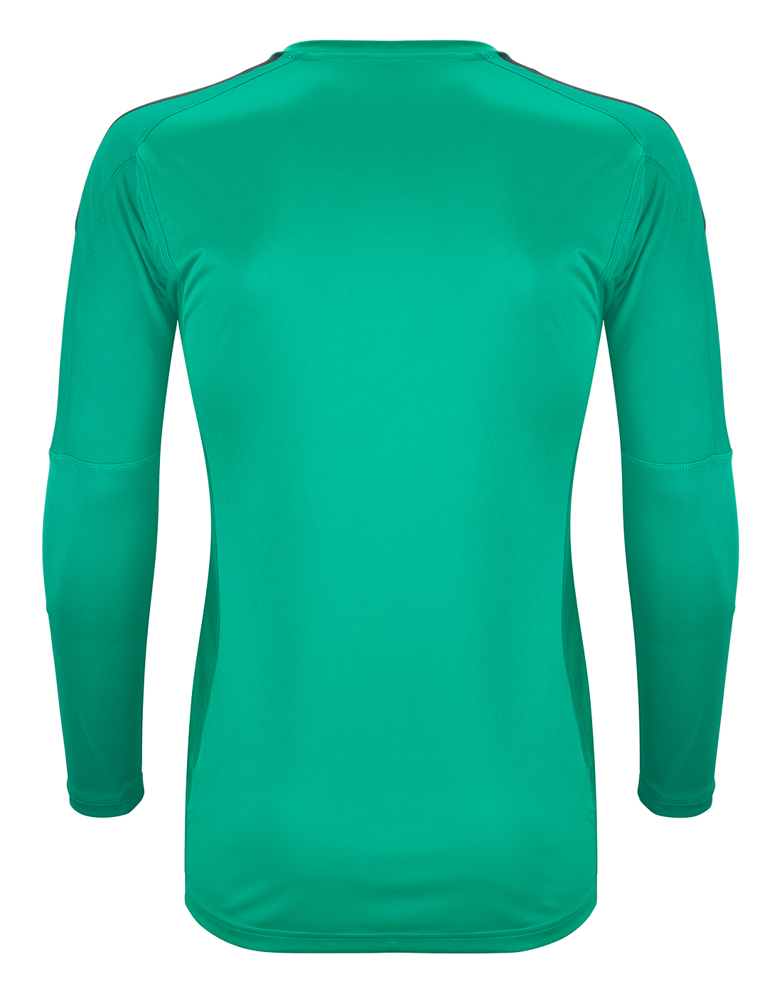 2d7588d6be0 ... Adult Man Utd 18 19 Home GK Jersey ...