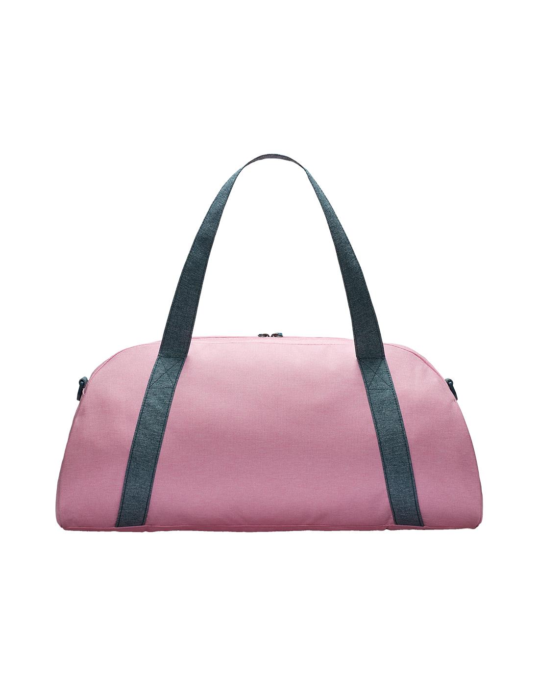 dbfe8b868 Gym Club Duffel Bag · Gym Club Duffel Bag ...