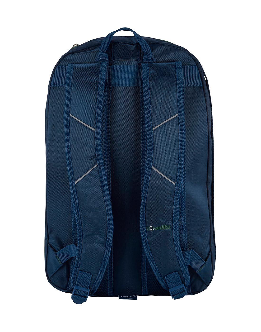d5756aa8482d1f O'Neills Kerry GAA Backpack   Life Style Sports