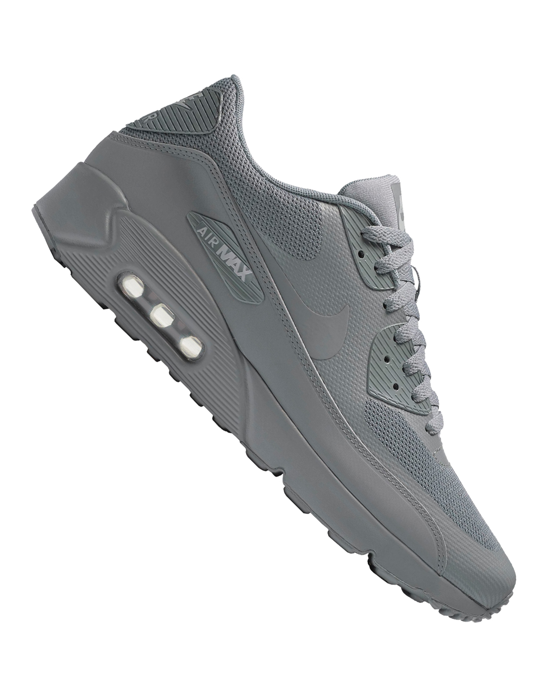 low priced a71dc 680a8 Mens Air Max 90 Ultra 2.0 Essential ...