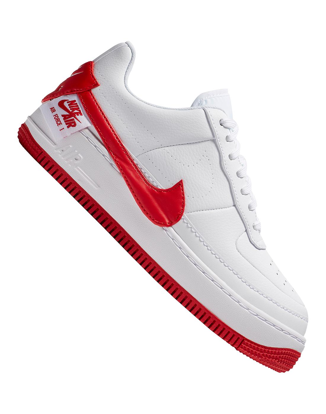 Women s Nike Air Force 1 Jester  4cf58e2f6