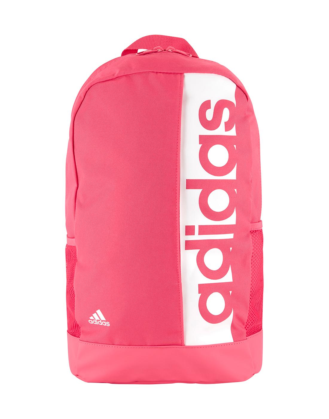 adidas Linear School Bag  6af35048489b1