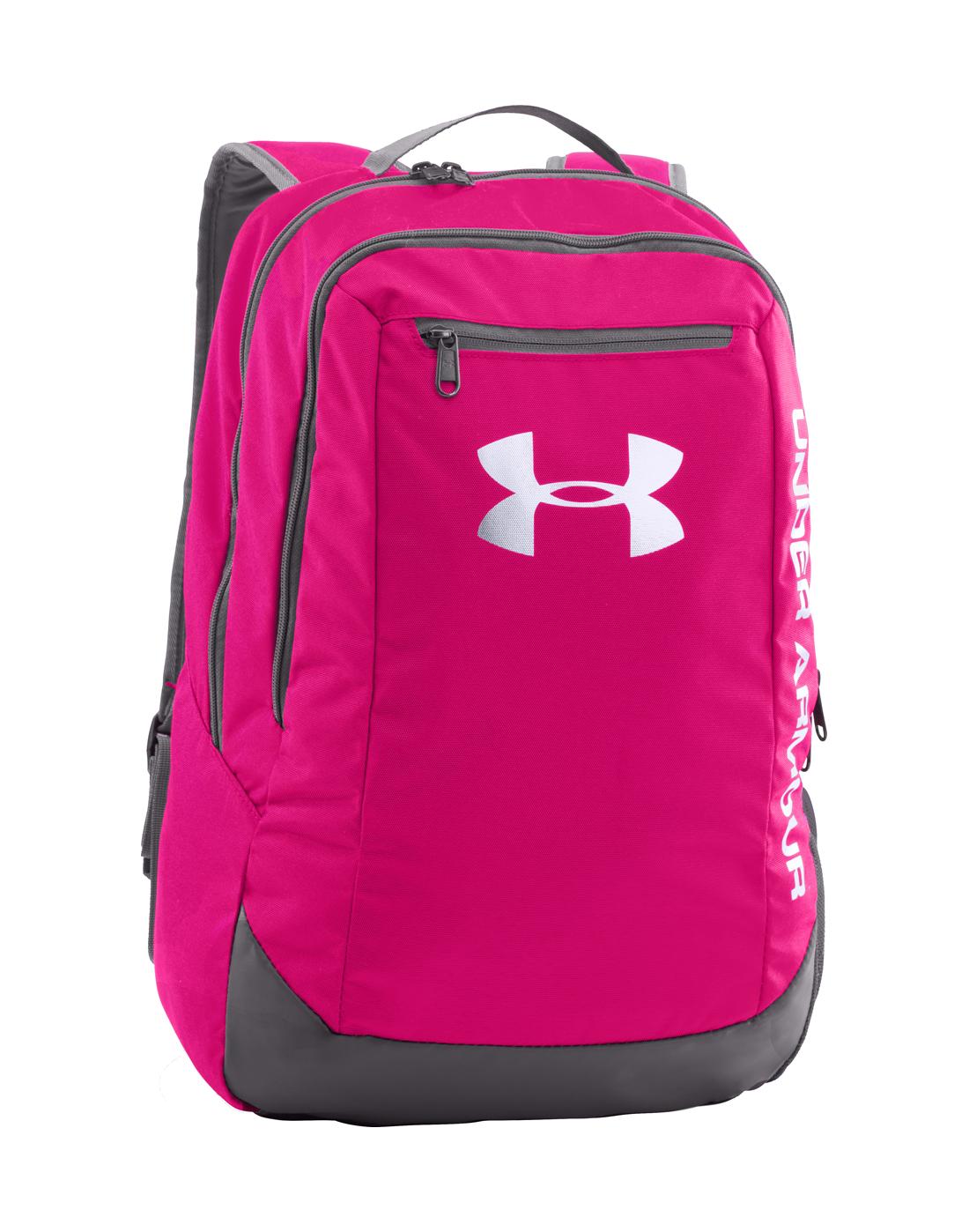 43a1b8a34e Under Armour Hustle Lite backpack