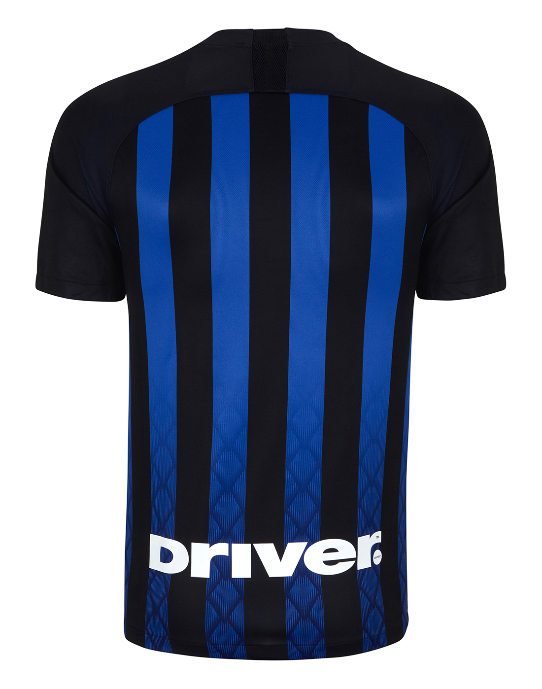 c7554b54cc0 ... Adult Inter Milan Home 18 19 Jersey ...