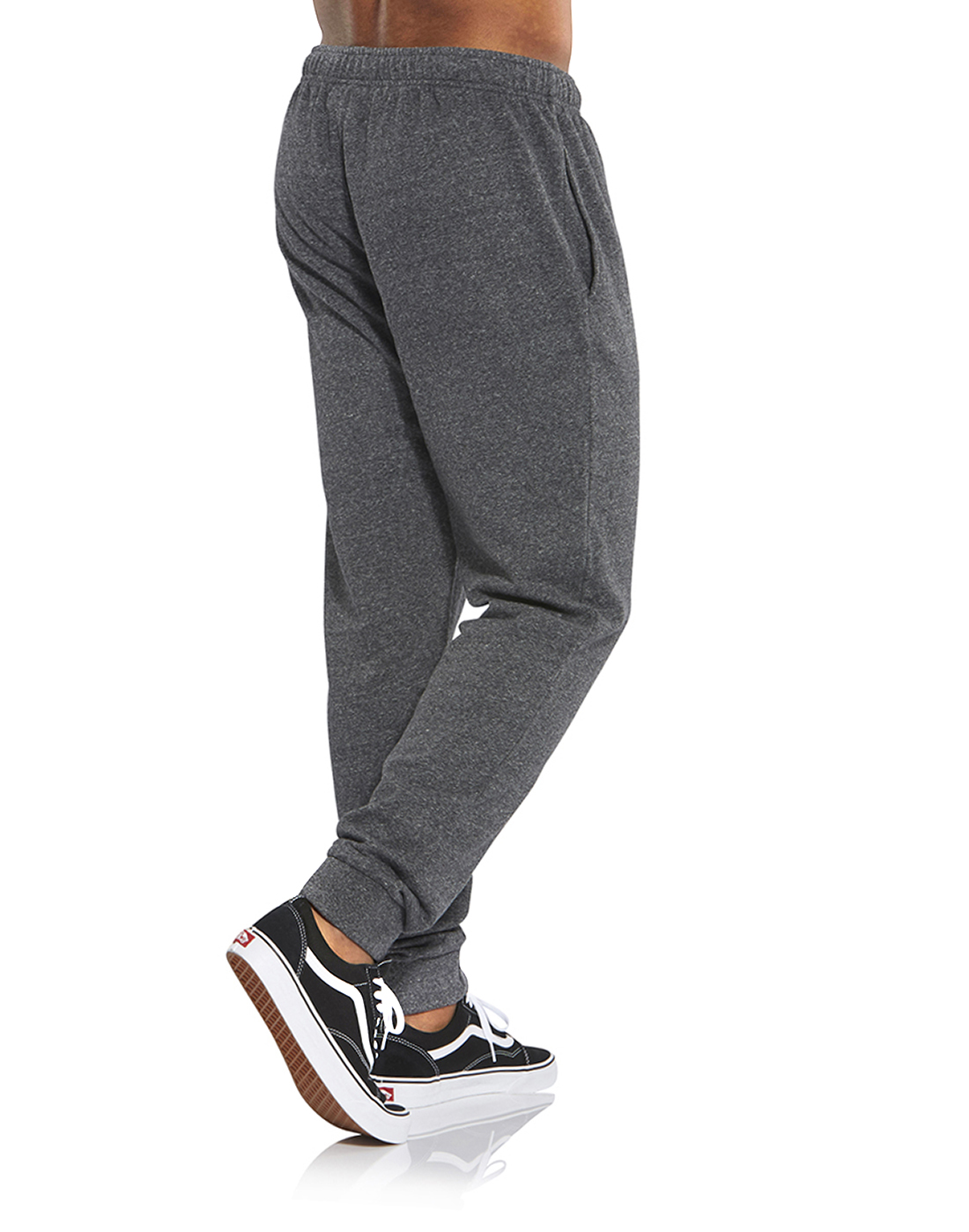 bf21881d0 Men s Grey Champion Sweatpants