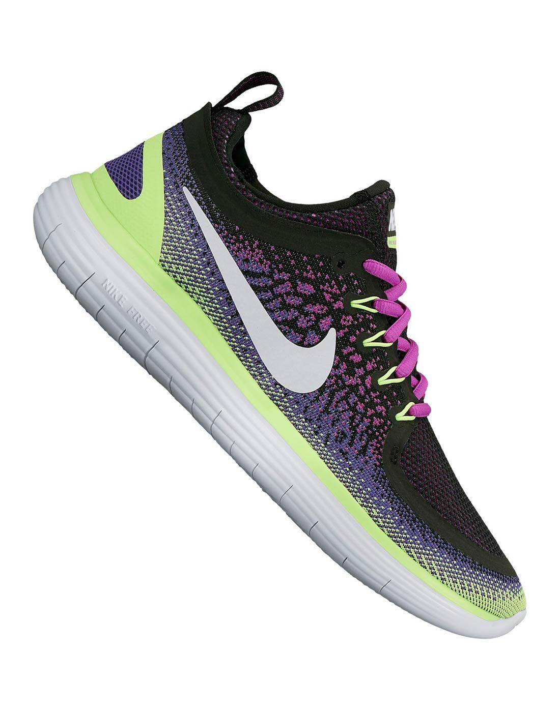 67c5e6e16ce40 Nike. Womens Free Run Distance. Womens Free Run Distance ...