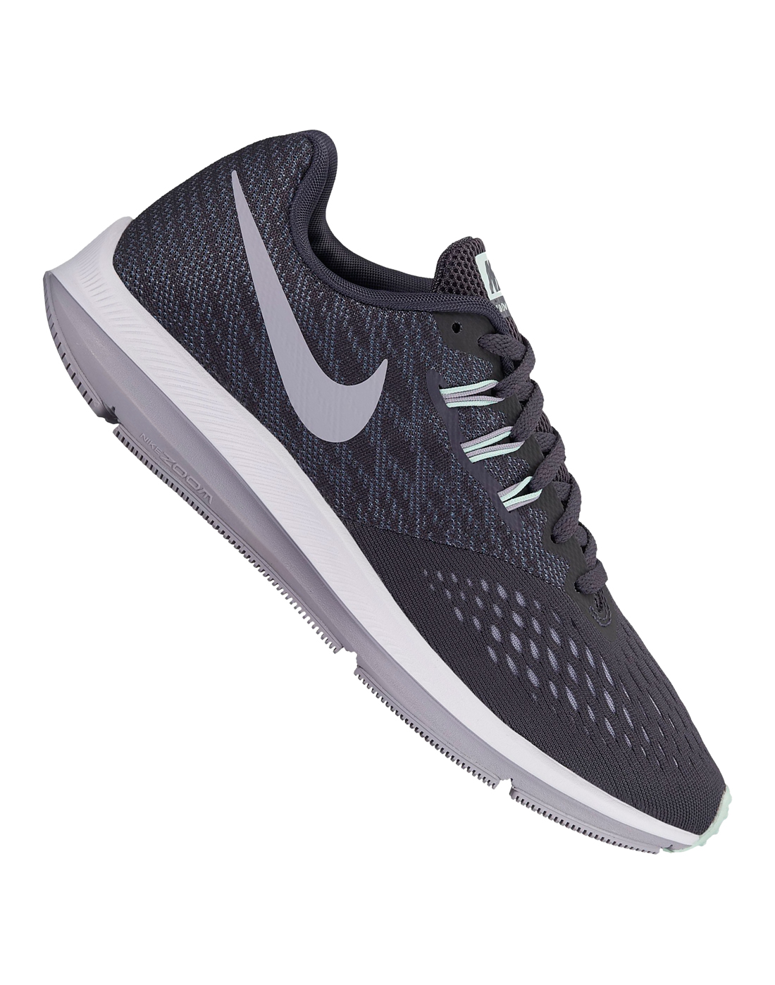 e7c8390df8b3 Women s Nike Zoom Winflo 4