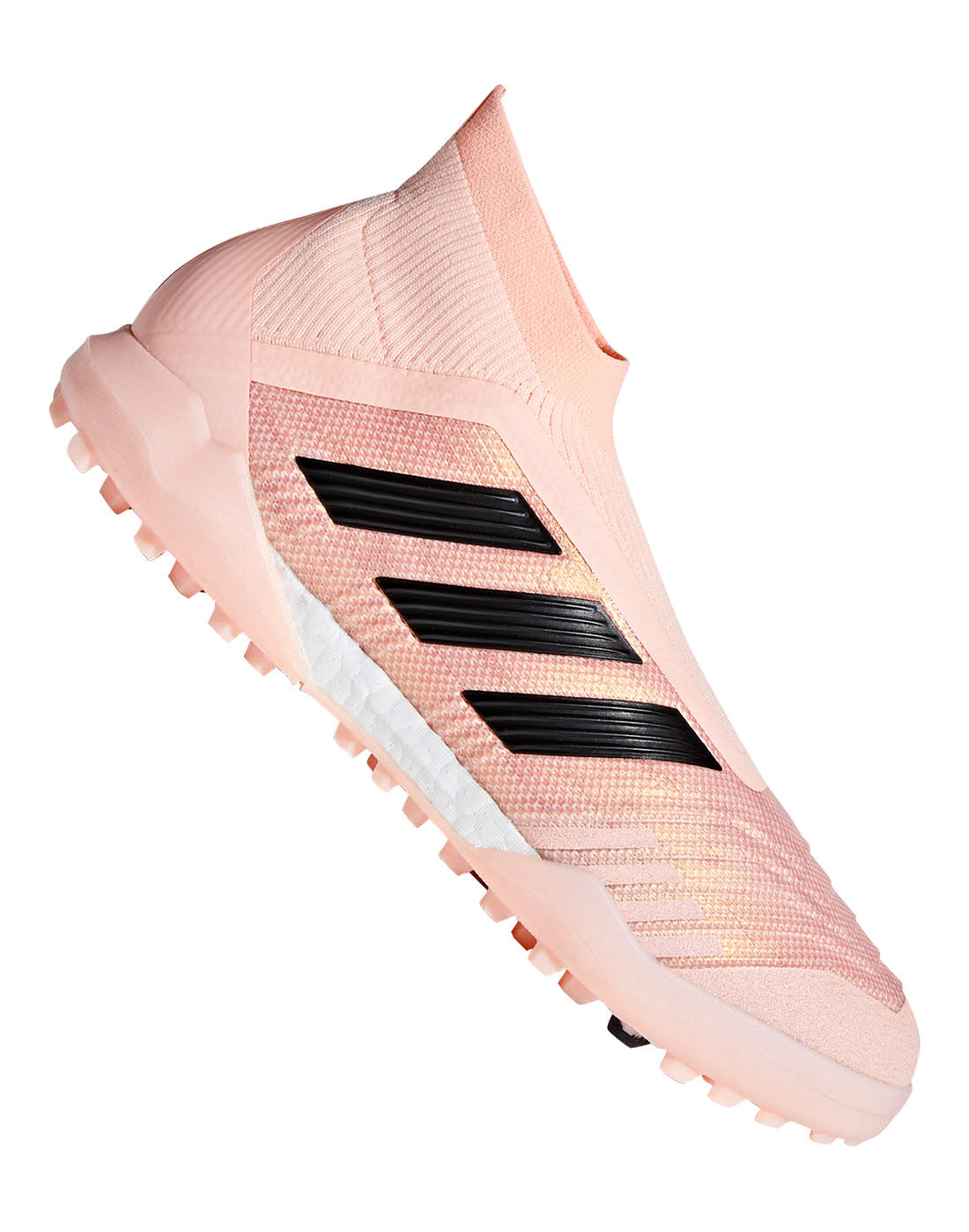 09c4f998c057 Pink adidas Predator Tango 18+ | Spectral Mode | Life Style Sports