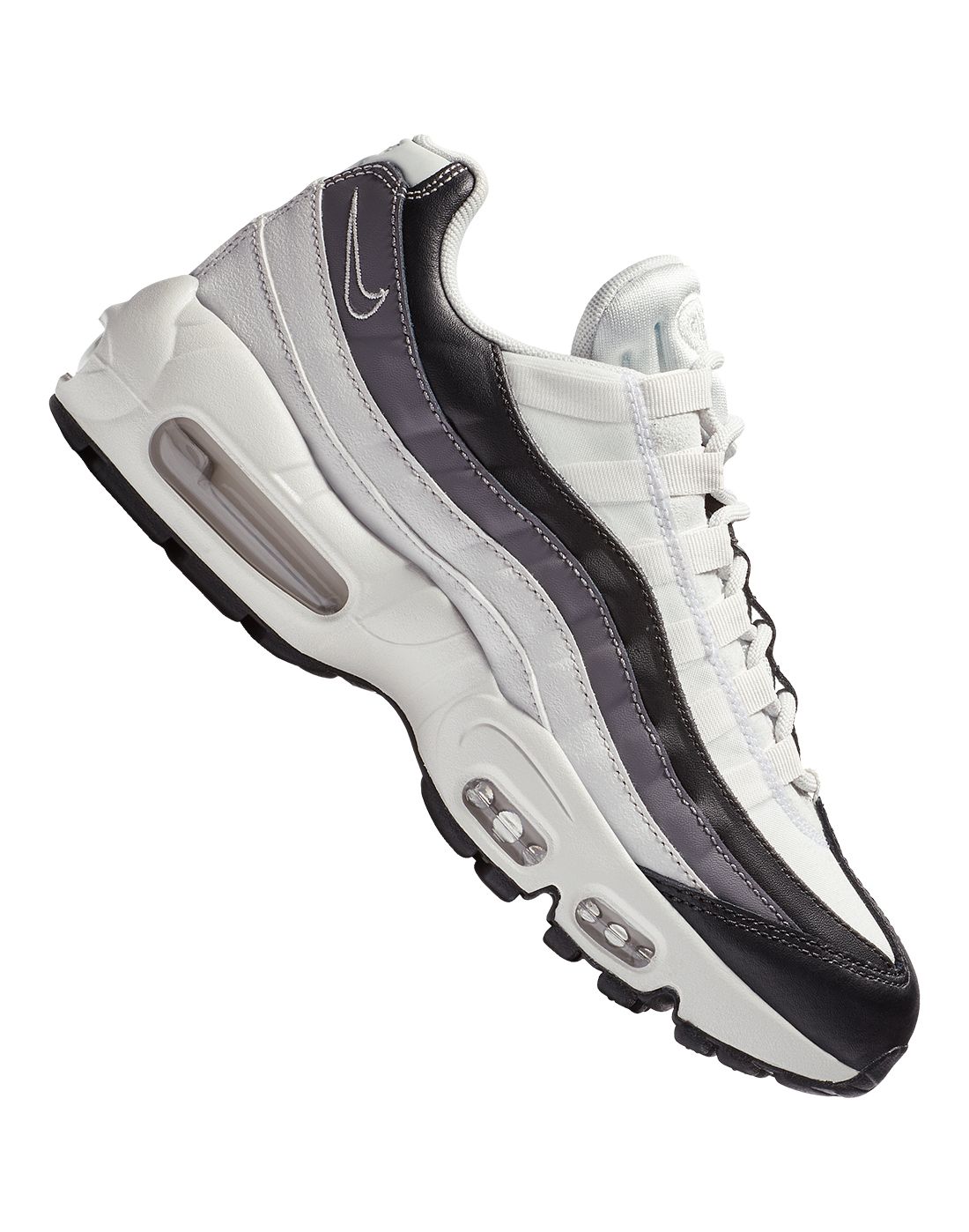 best website 075b5 4a225 Womens Air Max 95 Prm ...